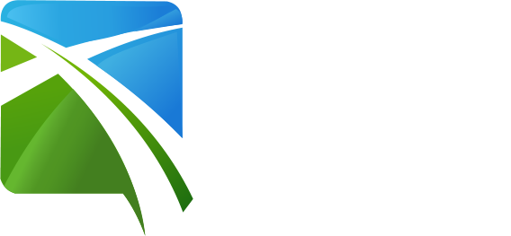 Highland Heights church of Christ